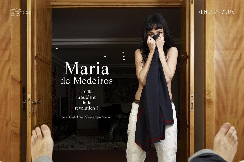 maria1