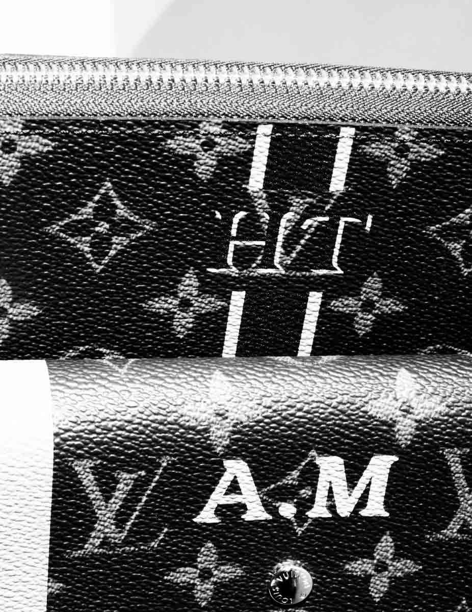 _monogrammes_Louis_Vuitton_pascal_gilllet_2