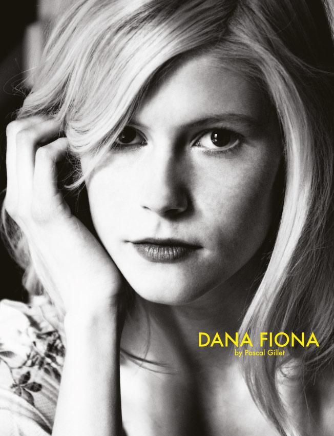 dana_fiona_b&w_by_pascal_gillet
