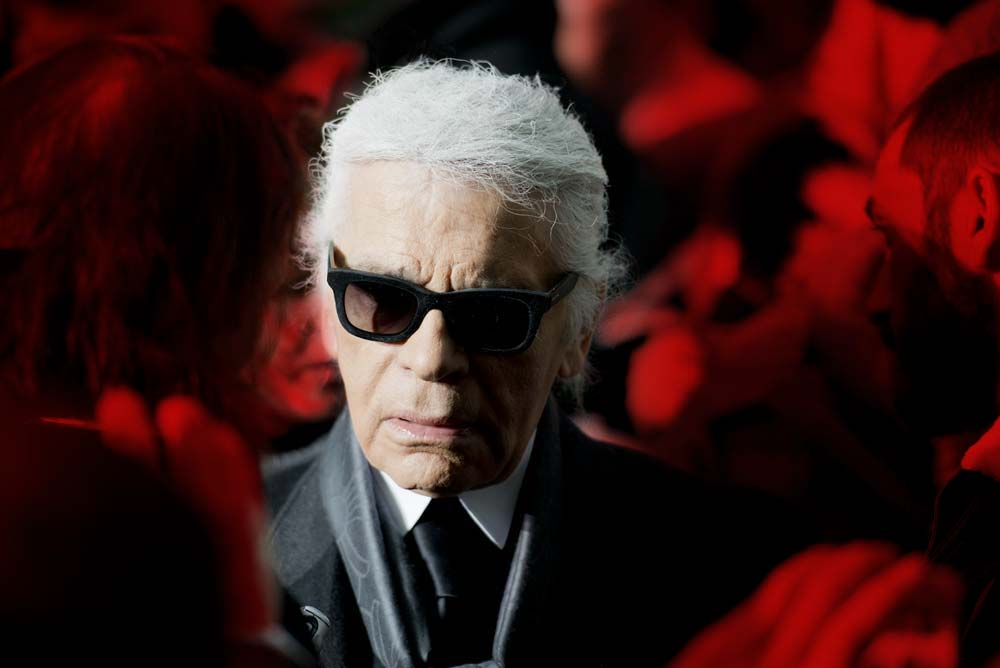 karl_lagerfeld_pascal-gillet