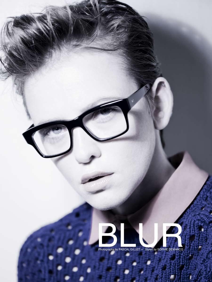 blur_mode_pascal-gillet_1