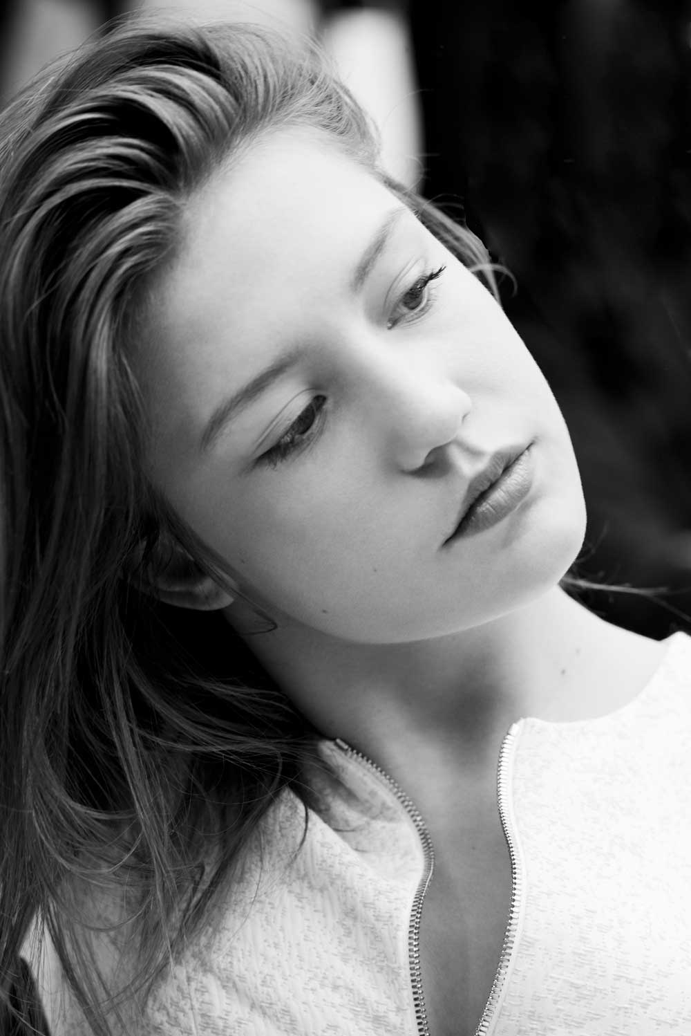 Adele_Exarchopoulos_pascal-gillet_traffic-magazine