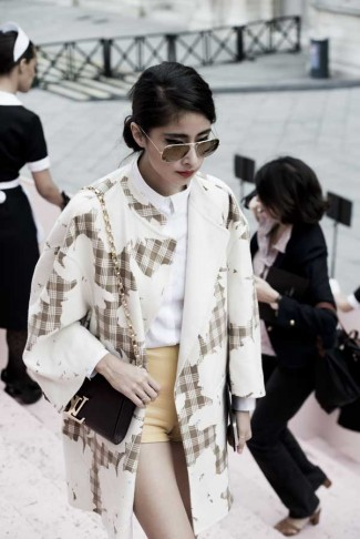 style-hunting_louis-vuitton_ss2014_women-show_traffic-magazine_6