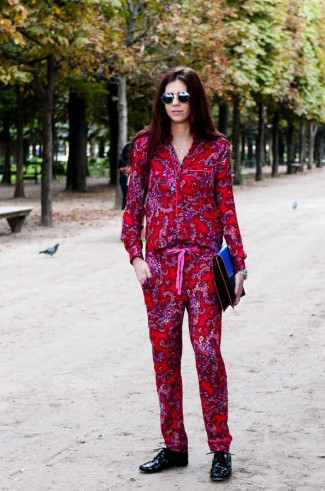 style-hunting_pfw_ss2104_traffic-magazine_1