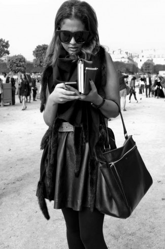 style-hunting_pfw_ss2104_traffic-magazine_2