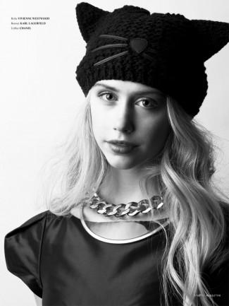 baby-doll_women-fashion_fall-winter_2013_14_traffic-magazine_pgillet_4
