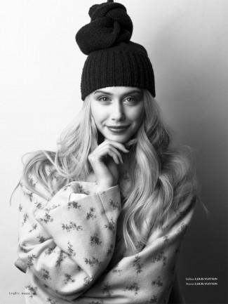 baby-doll_women-fashion_fall-winter_2013_14_traffic-magazine_pgillet_5